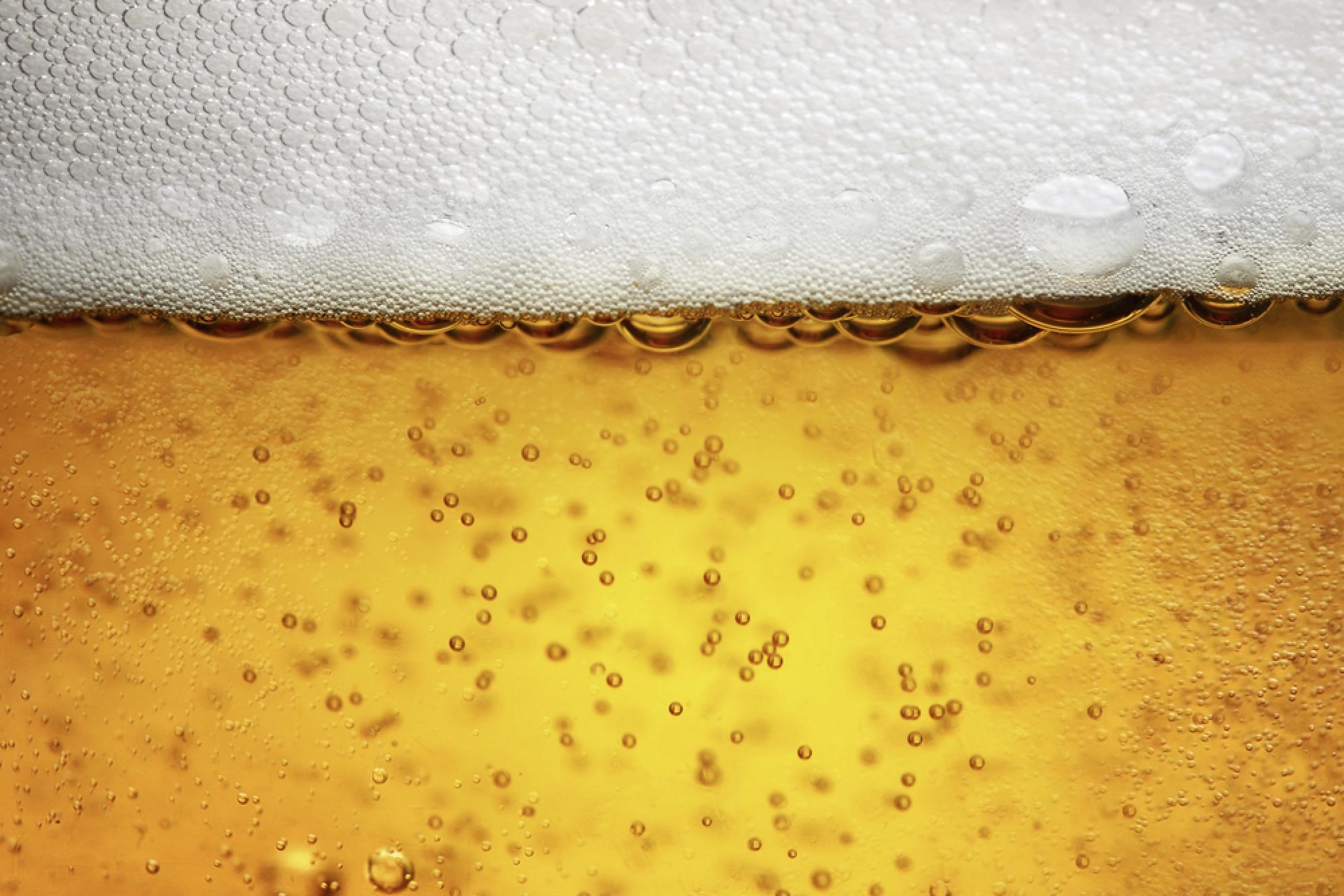 20131024-Afbeelding-Bier