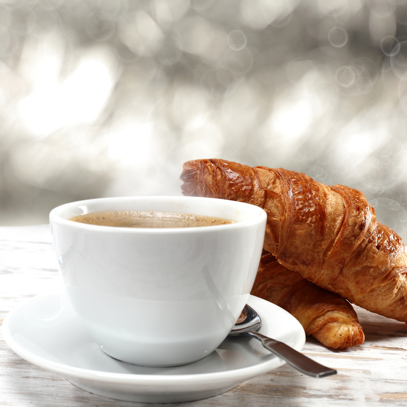 20131024-Afbeelding-Koffie